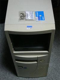 100enpccase01