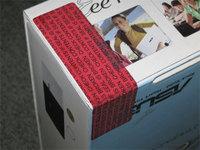 Eeepcbox02