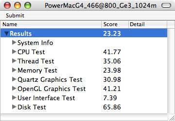 Powermacg4_466800_ge3_1024m